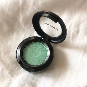 MAC Aqua Eyeshadow
